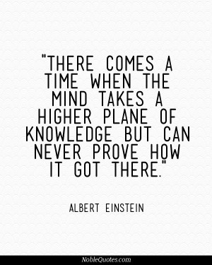 Education and #Learning Quotes | http://noblequotes.com/