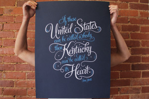 by Kentucky For Kentucky on August 05, 2014 at 08:16PM