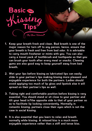 File Name : romantic-quotes-kissing-tips.jpg Resolution : 600 x 850 ...