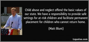 quote-child-abuse-and-neglect-offend-the-basic-values-of-our-state-we ...