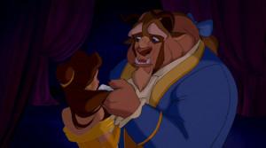 romantic_disney_beauty-and-the-beast_belle_beast