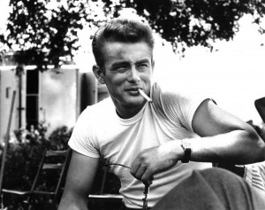 james dean sites internet movie database the official site more james ...