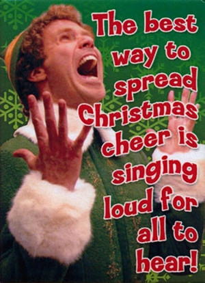 ... tagged christmas christmas movies chrsitmas movie quotes movie quotes