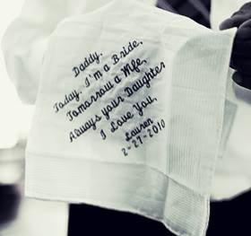 Brides Quotes & Sayings