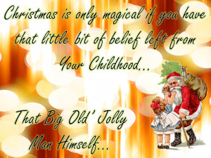 Christmas 2014 Quotes, Quotations & Sayings