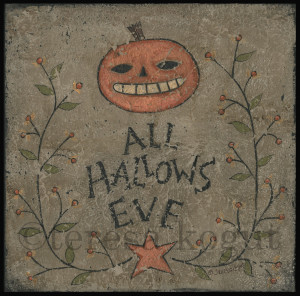 3110 All+hallows+eve another grungy halloween