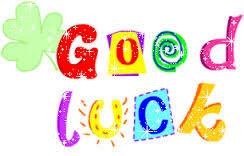 ... Good+Morning+goodluck+sms,good+night+good+luck+sms,Happy+Birthday+good