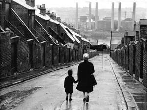 Peter Kellner Welfare Reform Who Whom