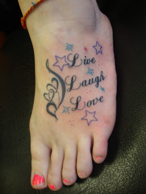 Tattoos By Erin. Cute Husband And Wife Quotes. View Original ...