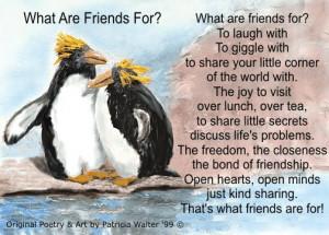 poetry-poem-for-friends.jpg