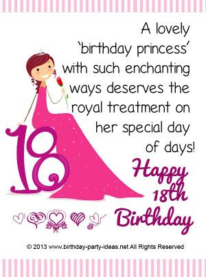 18th-Birthday-Party-Ideas1.jpg