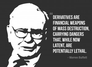 warren buffett with quotes hd posters
