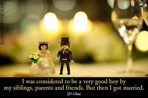... Pictures parent quotes sibling quotes teacher quotes evangelinephoto