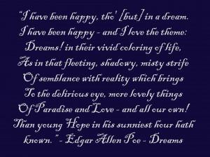 421042-edgar-allan-poe-edgar-allan-poe-quotes-15.jpg