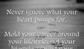 ignoring-your-passion-slow-suicide-quotes-sayings-pictures-170x100.jpg