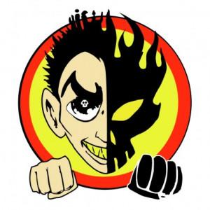 The Offspring Vector Logo Vectores Gratis Para Descarga Gratuita