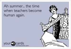 teacher-humor-quotes-meme2.jpg