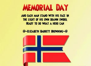 memorial day quotes memorial day quotes pic memorial day quotes free ...