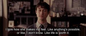 Romantic Movie Quotes Tumblr tumblr m4tbgpl6KN1rxq5upo1 500