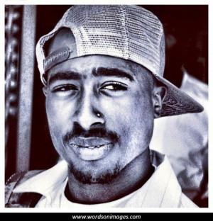 Famous tupac quot...