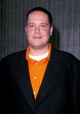 ... com image courtesy wireimage com titles loser names zak orth zak