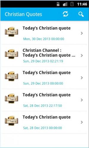 Christian Inspirational Quotes Teacher Html