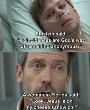 pics funny pics house md leave a reply house doctoring