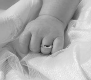 Poems for Infant Loss