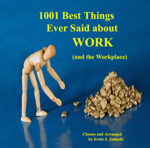 Funny Inspirational Quotes Work