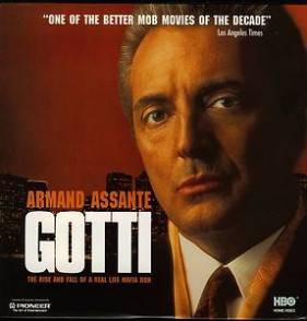 Ricerche correlate a film gotti italiano