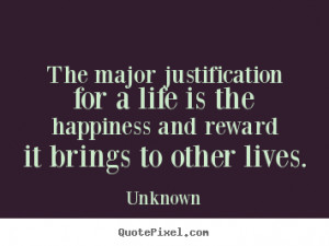 quotes quotations and sayings from unknown authors author author ...