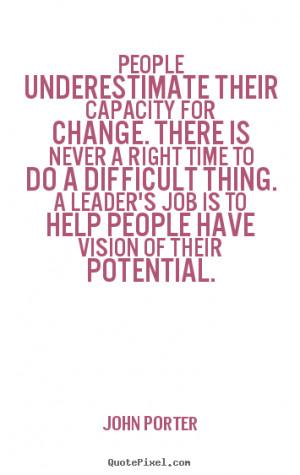 ... Quotes   Life Quotes   Success Quotes   Inspirational Quotes