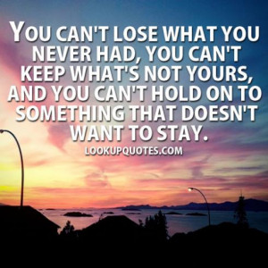 bad relationship quotes5 from bad relationships is quotes about bad ...