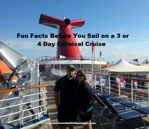Fun-facts-before-you-cruise-on-a-carnival-cruise-pic.jpg