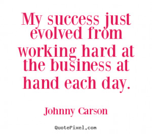 johnny-carson-quotes_13384-7.png
