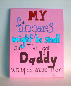 dad quotes funny birthday quotes for dad funny dad quotes funny quotes ...