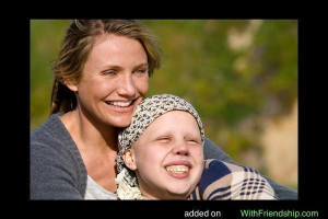 My Sisters Keeper film Picture Slideshow