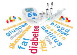 Diabetes Quotes Funny