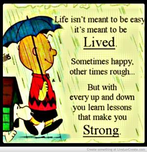 life_isnt_always_easy-571004.jpg?i