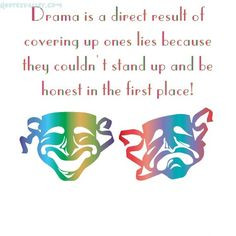 Drama Free Quotes And Sayings | Uncategorized Quotes & Sayings ...
