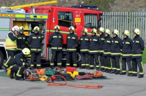 Volunteer Firefighter Quotes Js25032621jpg. .Volunteer Firefighter ...