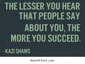 quotes about success from famous people famous quotes scramble for