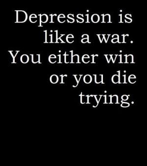 anxeity, depressed, depressing, depression, die, sad, sadness, self ...