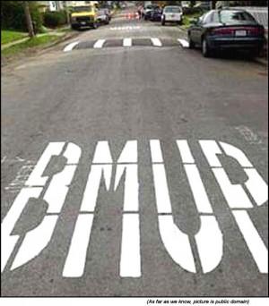 random-funny-stuff-funny-road-signs-BUMP.jpg