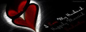 Love My Husban...