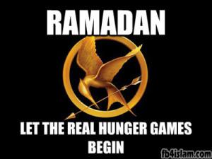 Jumma Mubarak Comment Graphic | Jumma quotes | Jumma Mubarak meme