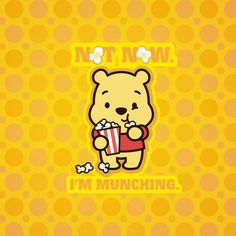 Winnie the Pooh and Friends Wallpaper | Winnie The Pooh Wallpaper 61 ...