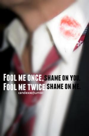png shame on me stop tim cumper fool me once apr cumper fool me