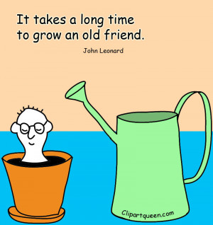 Amazing Funny Art Quotes