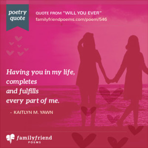 home friendship poems special friend poems special friend poems